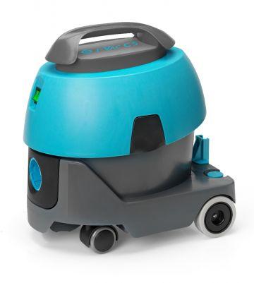 i-vac C5 Tub Vacuum Cleaner