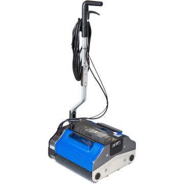 Duplex 420 Steam Floor Cleaner