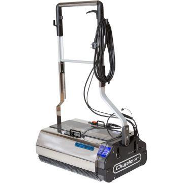 Duplex 620 Steam Floor Cleaner