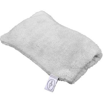 Decitex Handy Microfibre Glove – Pack of 2