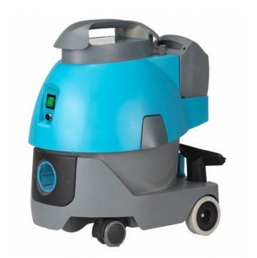 i-vac 5B Tub Vacuum Cleaner