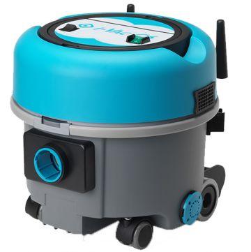 i-vac C6 Tub Vacuum Cleaner