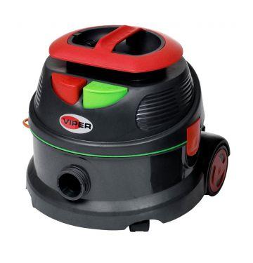 Viper DSU10 Dry Vacuum Cleaner