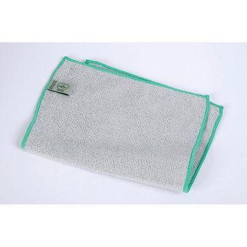 Decitex Mini 200 Microfibre Cloths – Green – Pack of 5