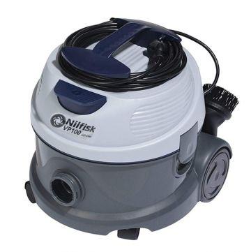 Nilfisk VP100 Vacuum Cleaner