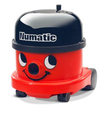 Numatic NRV240 Vacuum Cleaner