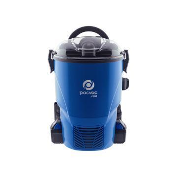 Pacvac Velo Backpack Vacuum Cleaner