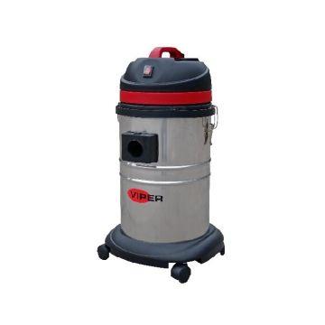 Viper LSU 135 Wet & Dry Vacuum Cleaner