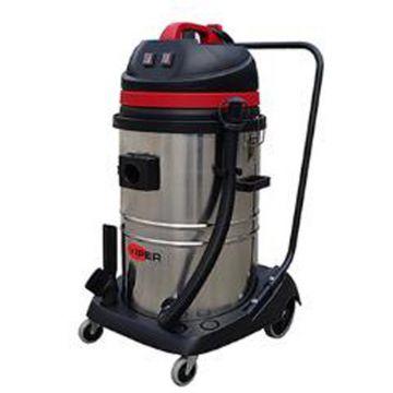 Viper LSU 275 Wet & Dry Vacuum Cleaner