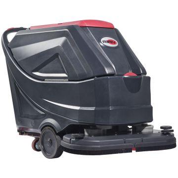 Viper AS6690T Pedestrian Scrubber Dryer